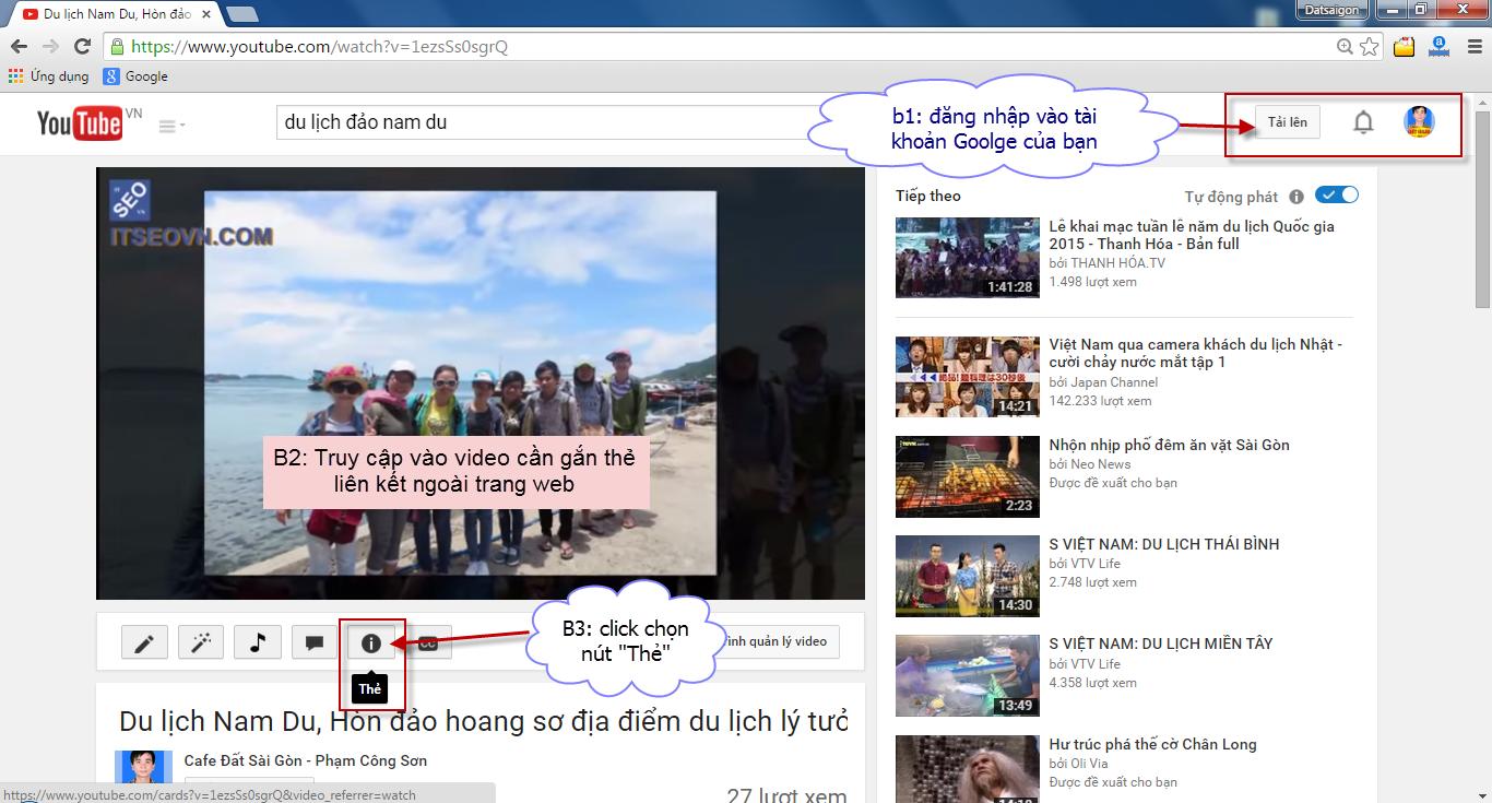 truy-cap-vao-video-muon-gan-the-lien-ket-ngoai-de-chinh-sua.png