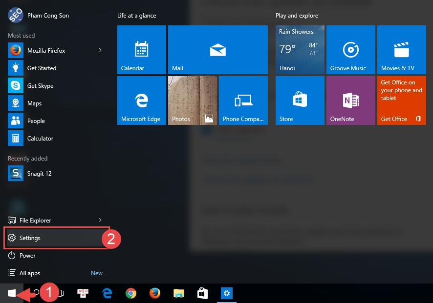 truy-cap-vao-windows-update-tren-win-10.png
