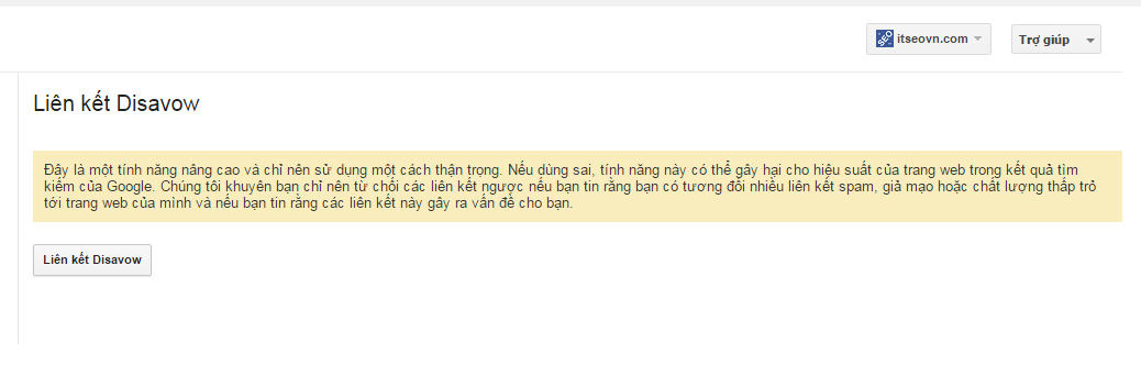 tu-choi-lien-ket-xau-disable-lien-ket-toi-web-disavow.png