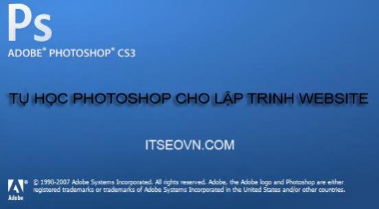 tu-hoc-pts-cho-lap-trinh-web-o-nha.jpg