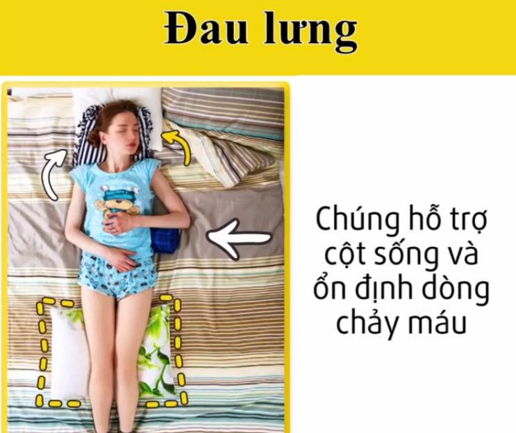tu-the-ngu-han-che-dau-lung-giup-on-dinh-dong-mau-chay.jpg