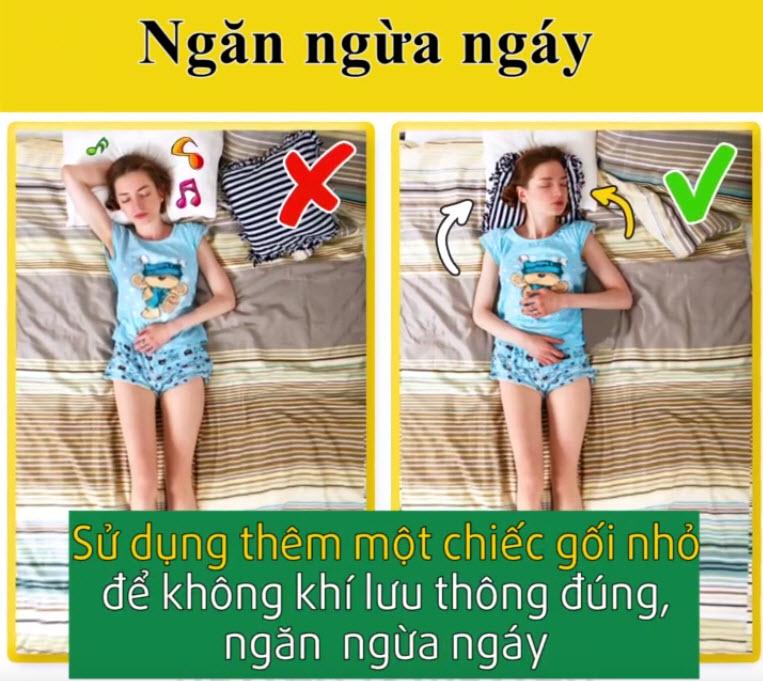 tu-the-ngu-ngan-ngua-ngay-tot-cho-suc-khoe.jpg