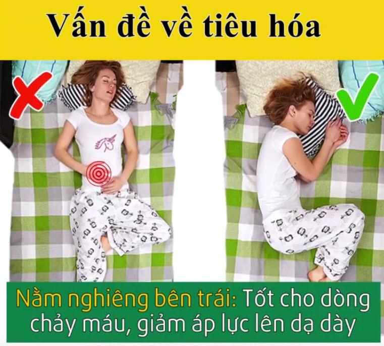 tu-the-ngu-tot-cho-suc-khoe-nam-nghieng-ben-trai-tot-cho-dong-chay-cua-mau.jpg