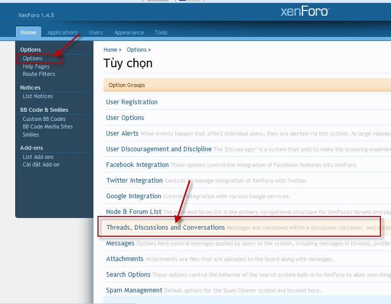 tuy-chinh-so-luong-bai-viet-hien-thi-trong-forum-xenforo.png