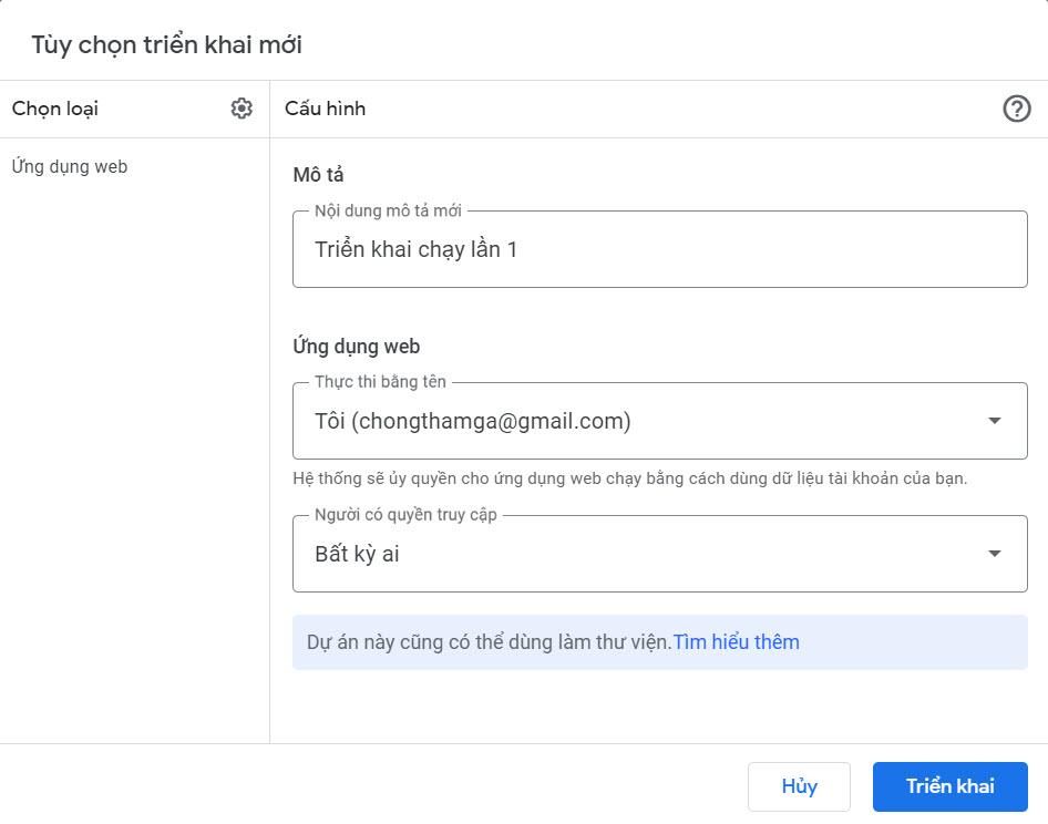 tuy-chon-trien-khai-moi-google-sheet.jpg