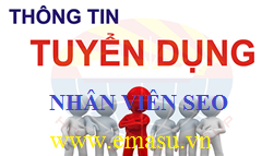 tuyen-nhan-vien-IT.png