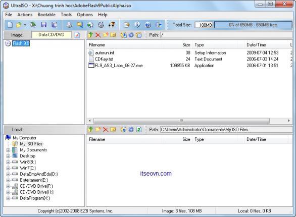UltraISO-9.0-download-itseovn.jpg