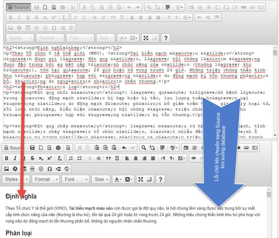 unicode-utf-8-ckeditor-in-asp-net.jpg