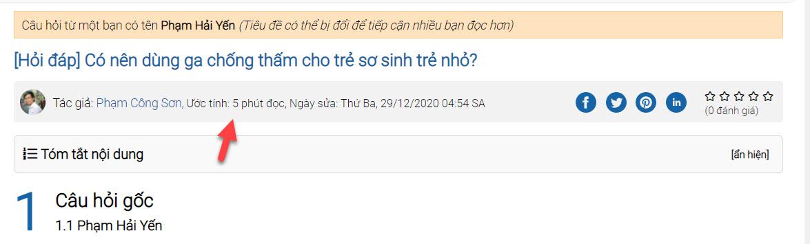 uoc-tinh-thoi-gian-doc-bai-viet-trong-wordpress.jpg