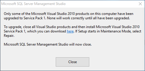 update-len-visual-studio-part1-khi-cai-sql2012.png