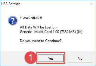 usb-format.png