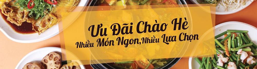 uu-dai-de-ngon-tai-dac-san-an-viet.jpg