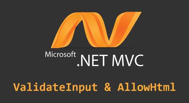 validateinput-allowhtml-trong-asp-mvc-c-su-dung.jpg