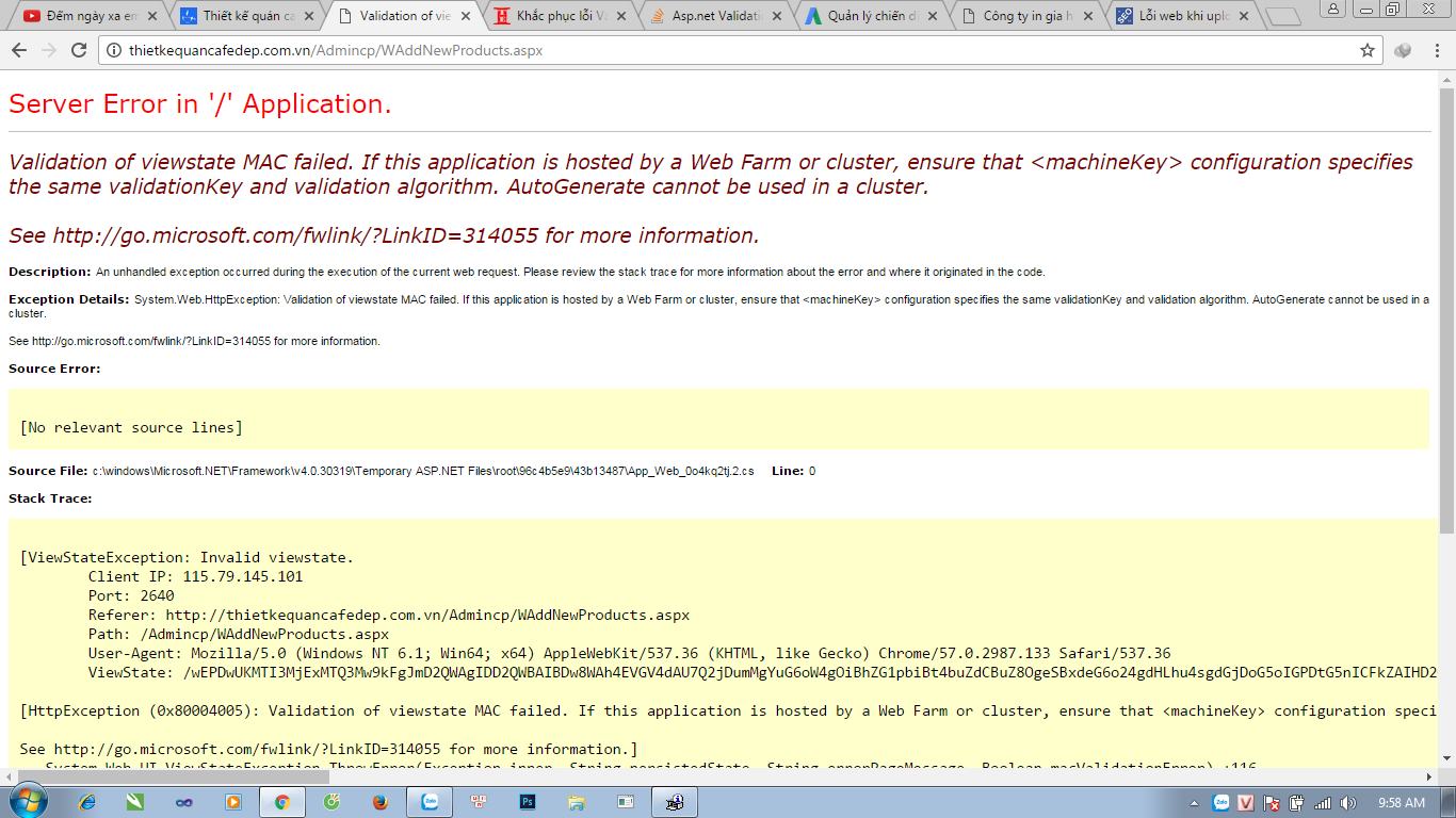 Validation-of-viewstate-MAC-failed.png