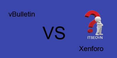 vbblletin-vs-xenforo.png