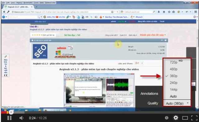 video-hd-cach-chon-do-phan-giai-tren-youtube.jpg