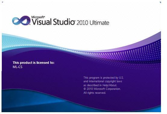 visual-studio-2010.png