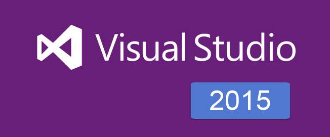 visual-studio-2015.jpg