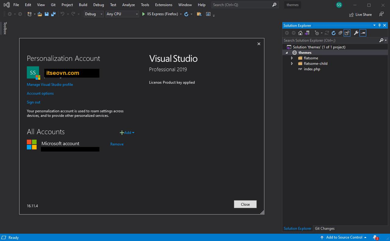 visual-studio-professional-2019-full-key-ban-quyen.jpg