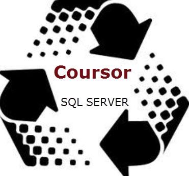 vong-lap-coursor-trong-sql-server.jpg