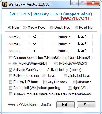 warkey-6-2-6-5.png