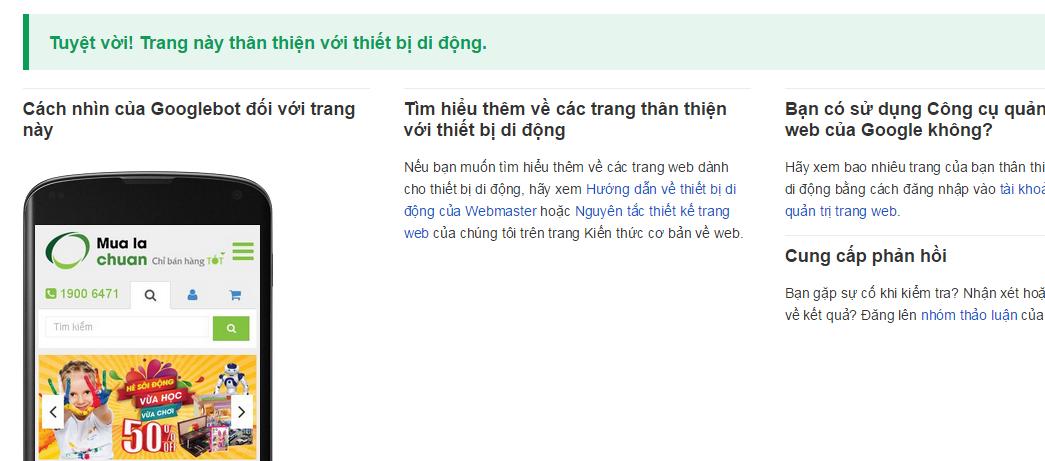 web-dat-chuan-seo-tren-di-dong.png