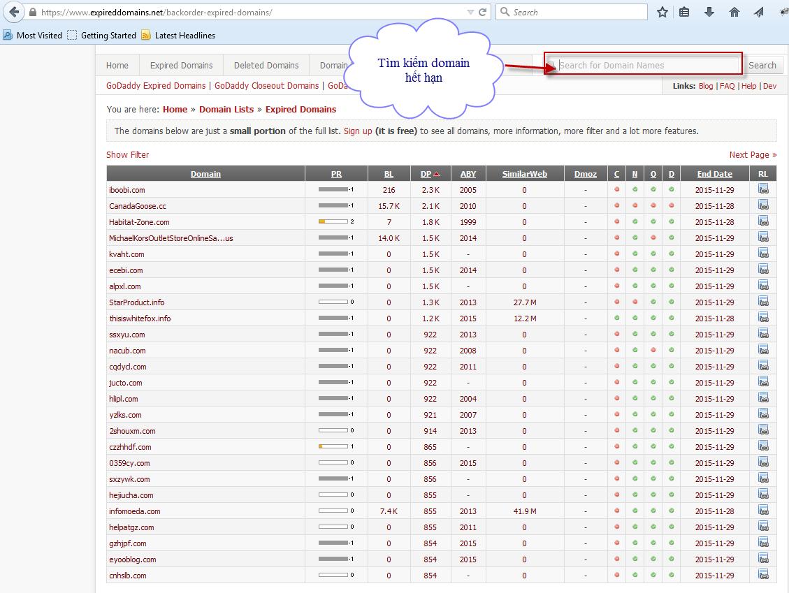 web-tim-kiem-domain-ten-mien-het-han.png