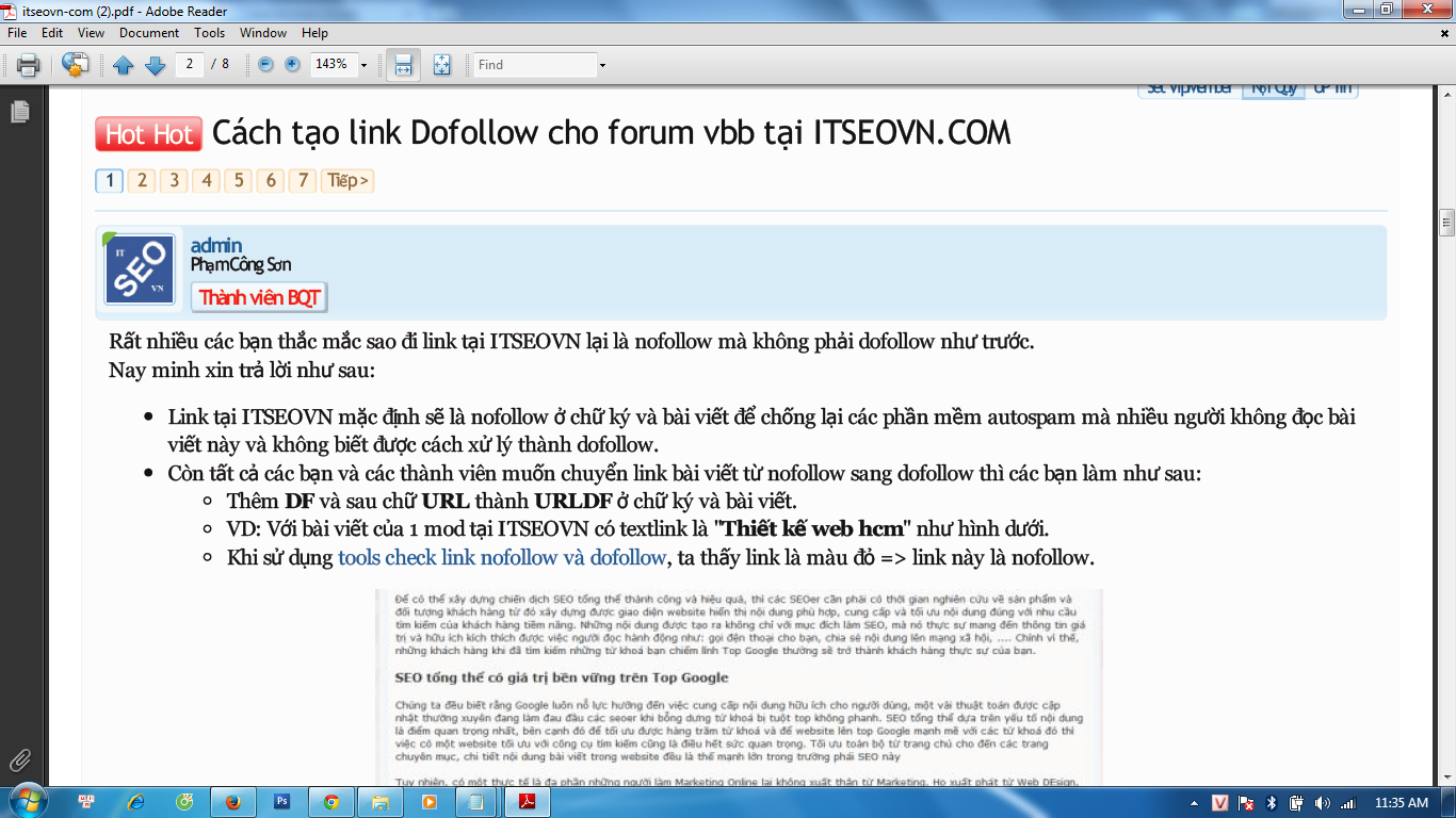 web-to-pdf-itseovn-demo.png