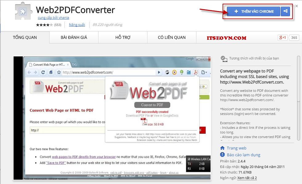 web-to-pdf-trinh-duyet-google-chrome.png
