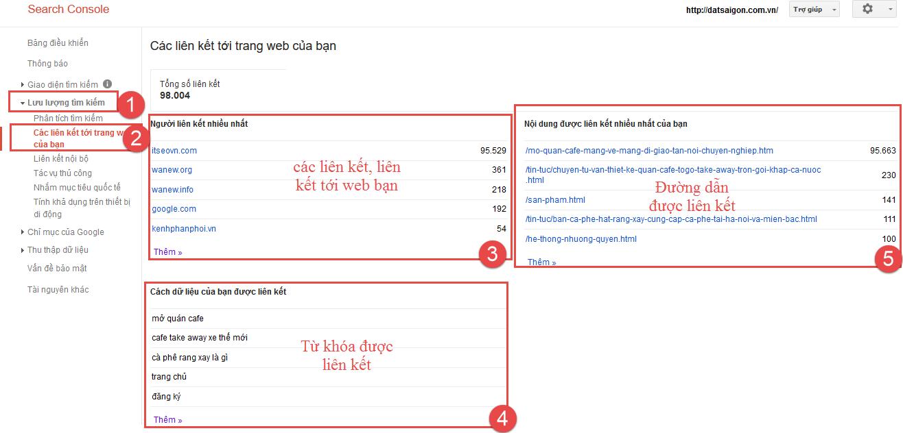 webmaster-tools-lien-ket-toi-web-bạn.png