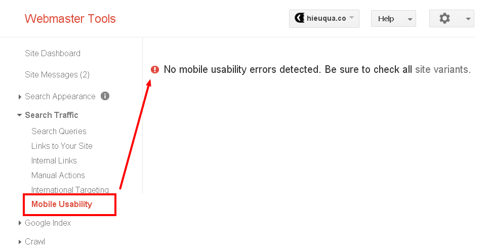 Webmaster-Tools-Mobile.png