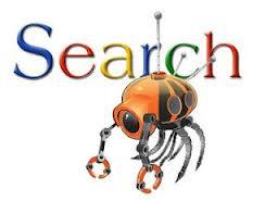 website-index-cham.jpg