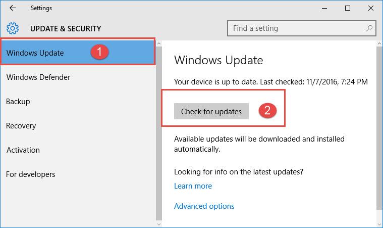 windowns-update-tren-win-10.jpg
