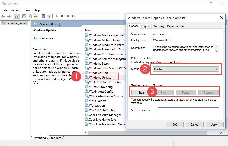 windows-update-disabled-start.png