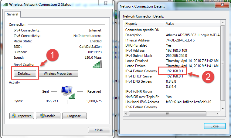 wireless-network-connection-details-lattop.png