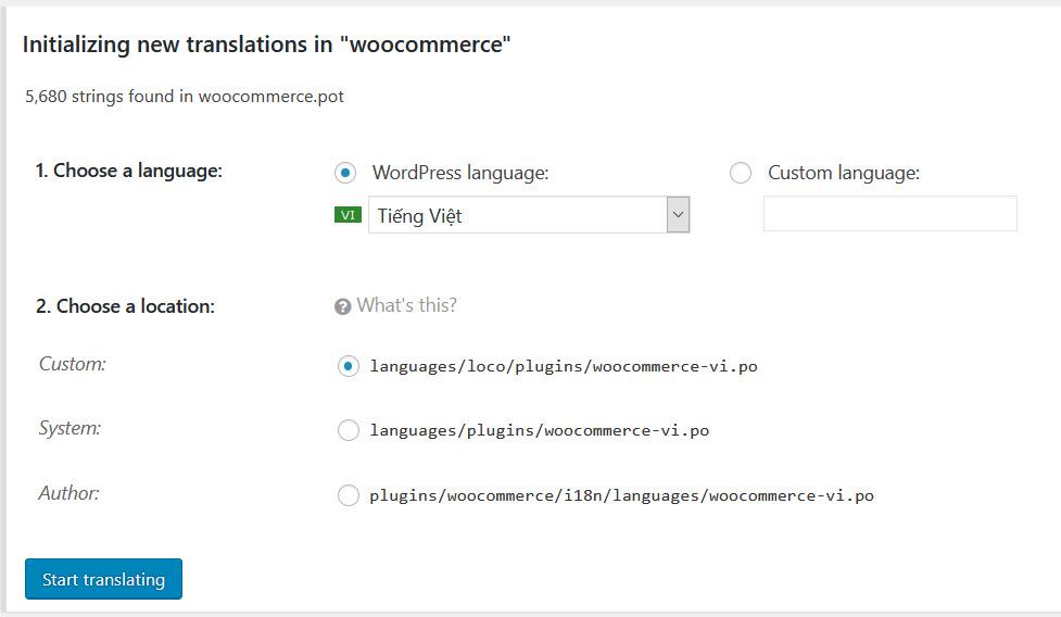 woocommerce-translations-in-loco-translate.jpg