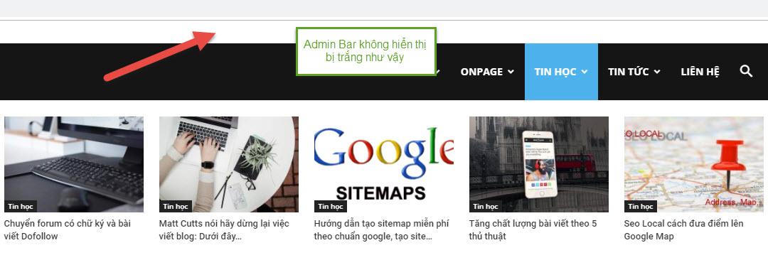wordpress-admin-bar-not-showing-on-frontend.jpg