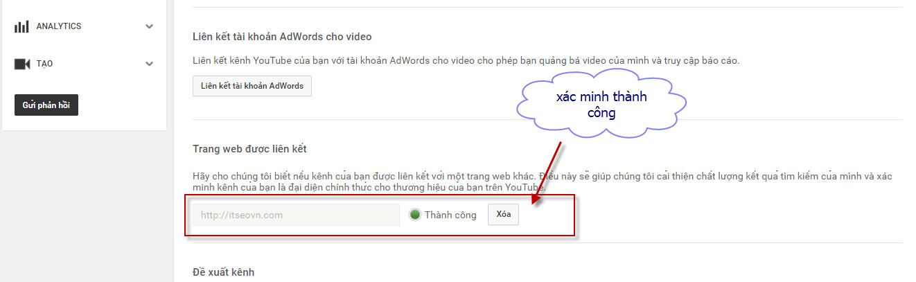 xac-minh-tai-khoan-youtube-voi-website-hoan-thanh-tai-youtube.png