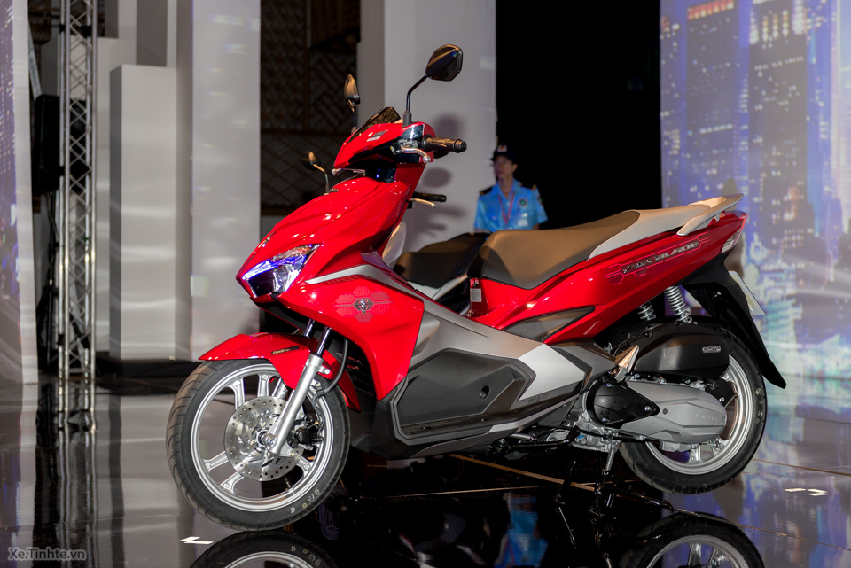 xe-Honda-Airblade-2015-h1.jpg