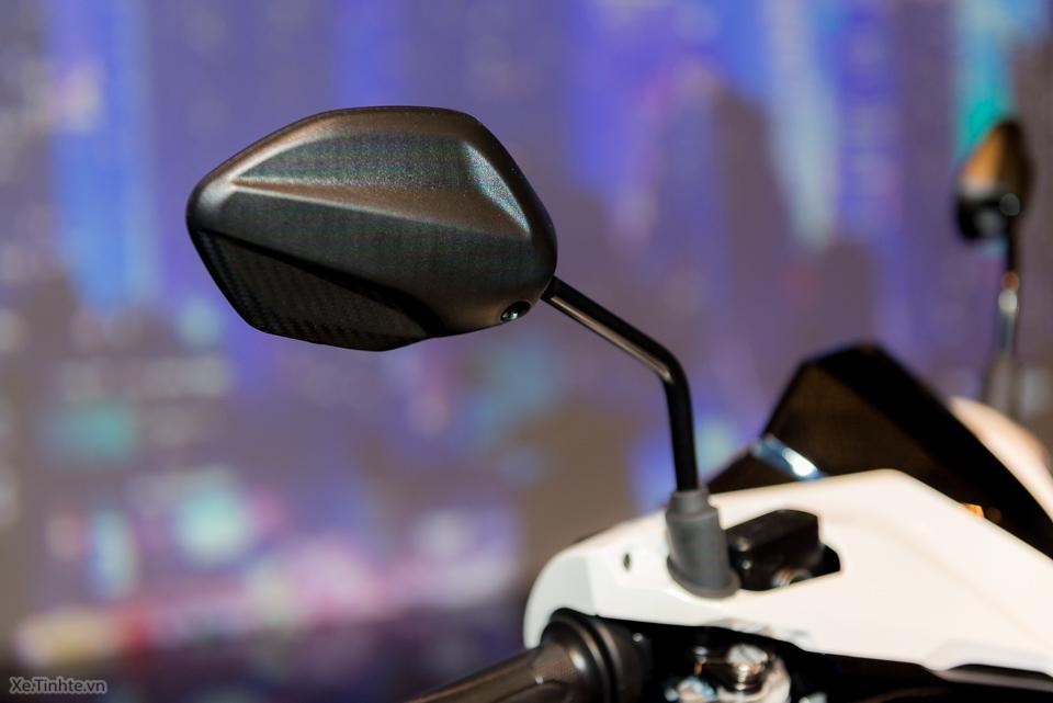 xe-Honda-Airblade-2015-h10.jpg