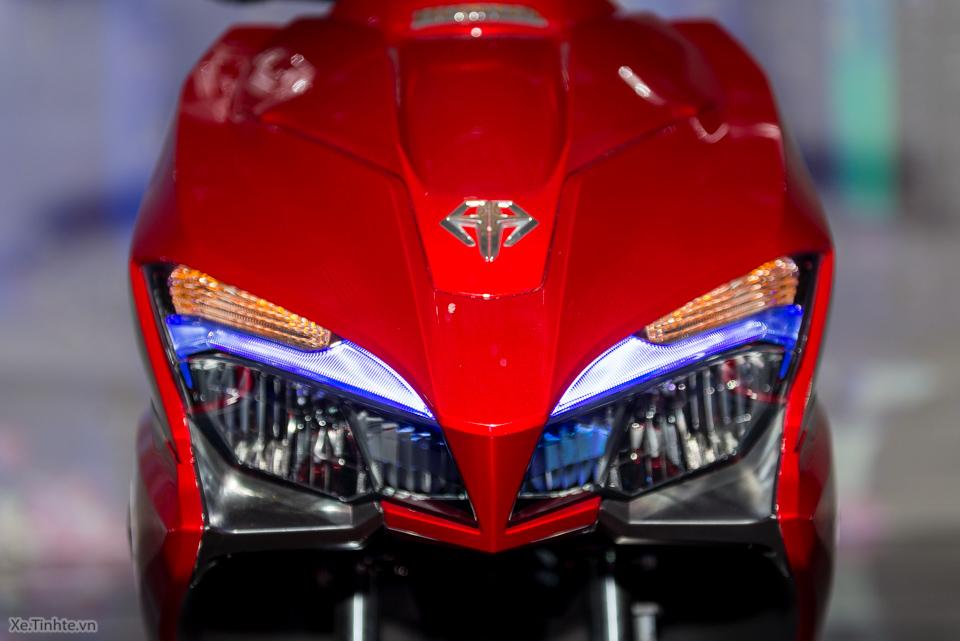 xe-Honda-Airblade-2015-h2.jpg