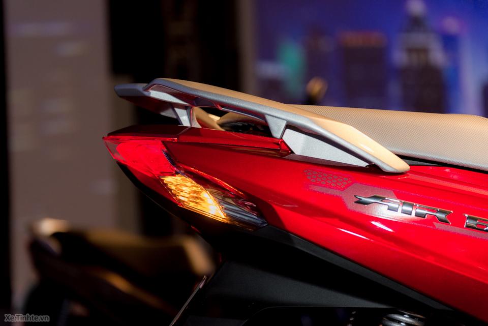 xe-Honda-Airblade-2015-h3.jpg