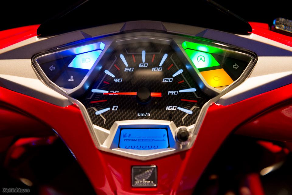 xe-Honda-Airblade-2015-h4.jpg