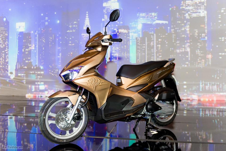 xe-Honda-Airblade-2015-h8.jpg