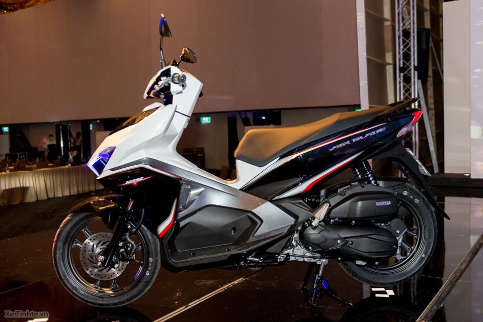 xe-Honda-Airblade-2015-h9.jpg