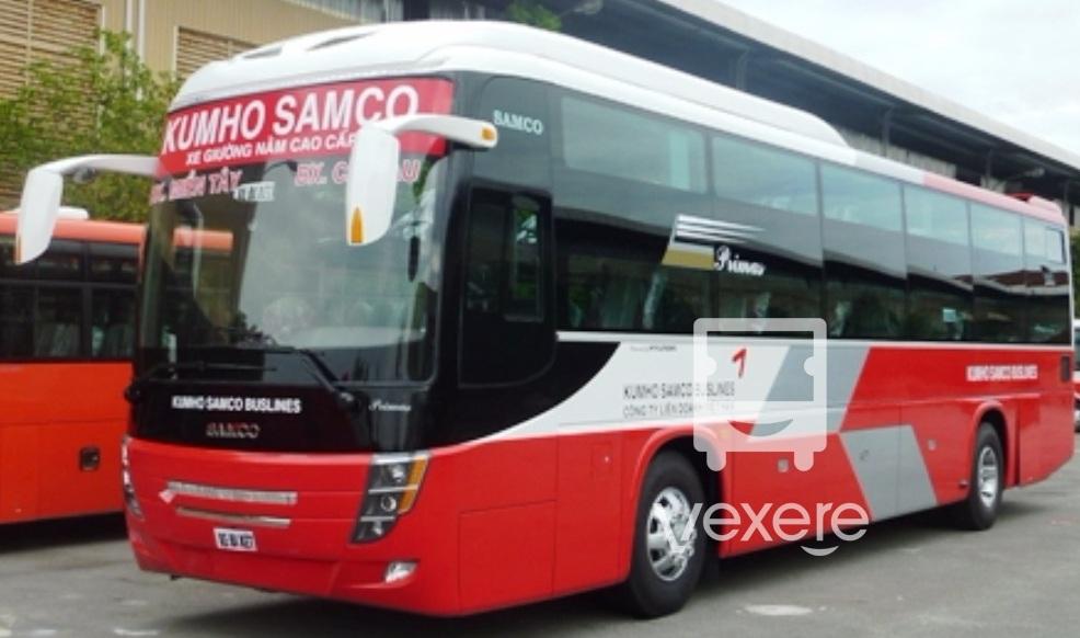xe-kumho-samco-buslines.jpg