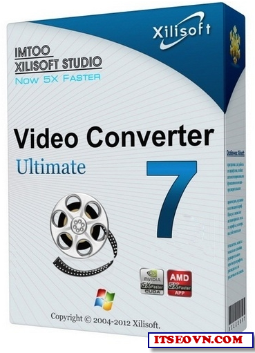 xilisoft-video-converter-7-full-keygen.png