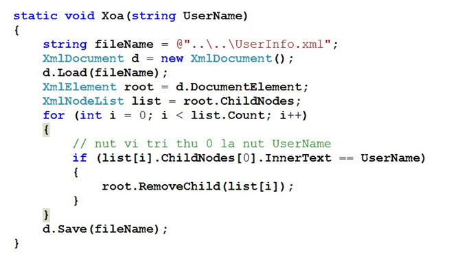 xoa-du-lieu-file-xml-trong-c#.jpg