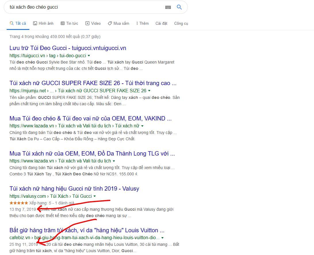 xoa-hien-thi-ngay-thang-nam-tren-ket-qua-tim-kiem-google-nhu-the-nao.jpg