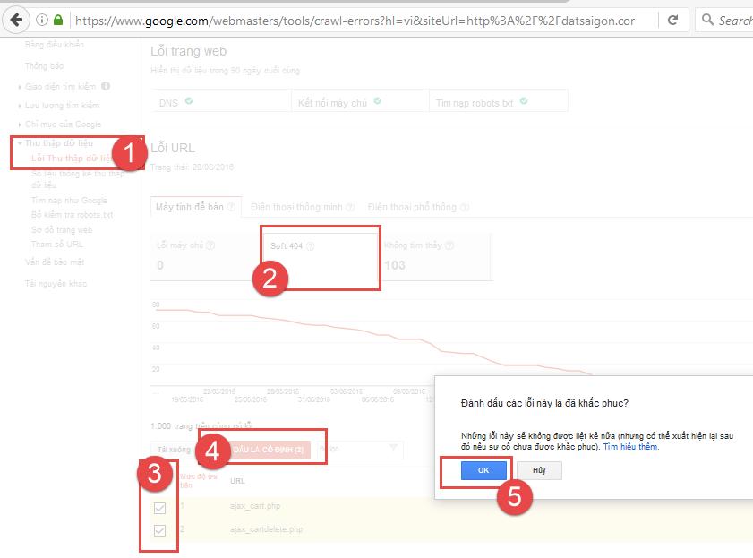 xoa-link-xau-trong-webmaster-tools.png